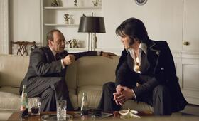 Elvis & Nixon mit Kevin Spacey und Michael Shannon - Bild 67