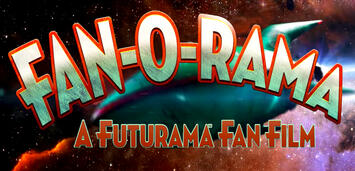 Bild zu:  Fan-O-Rama