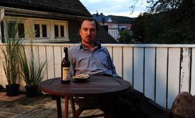 Grenzgang mit Lars Eidinger - Bild 49