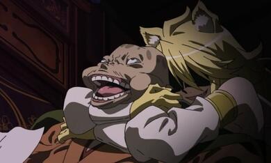 Akame ga Kill: Schwerter der Assassinen - Bild 4