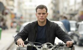 Das Bourne Ultimatum mit Matt Damon - Bild 52