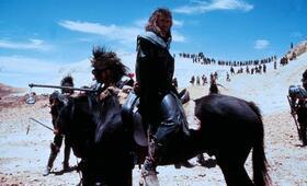 Mad Max III - Jenseits der Donnerkuppel mit Mel Gibson - Bild 145