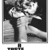 a taste of flesh film 1967 moviepilotde