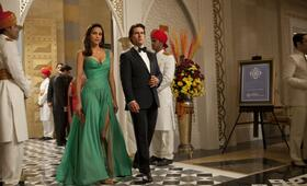 Mission: Impossible - Phantom Protokoll mit Simon Pegg, Tom Cruise und Paula Patton - Bild 67