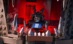 The Lego Ninjago Movie - Bild 24