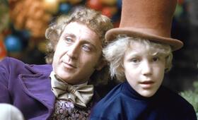Charlie und die Schokoladenfabrik mit Gene Wilder - Bild 9