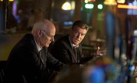 Bag of Bones mit Pierce Brosnan und Matt Frewer - Bild 5