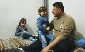 Die letzten Männer von Aleppo - Bild 3