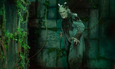 Van Helsing - Staffel 4 - Bild 1