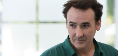 John Cusack in Love & Mercy