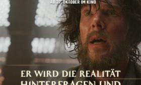 Doctor Strange mit Benedict Cumberbatch - Bild 158