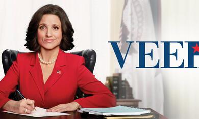 Veep - Die Vizepräsidentin - Bild 11