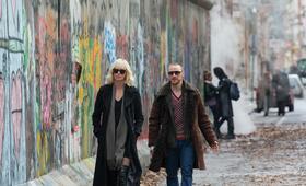Atomic Blonde mit James McAvoy und Charlize Theron - Bild 18