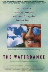 Waterdance - Poster