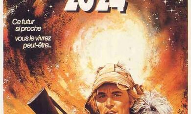 Apocalypse 2024 - Bild 4