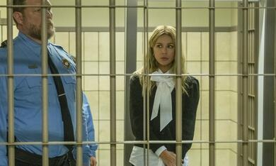 Guilty Party, Guilty Party - Staffel 1 - Bild 2