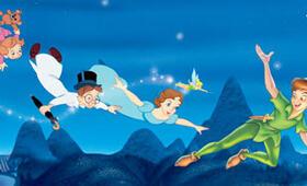 Peter Pan - Bild 3