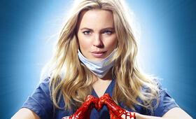 Heartbeat, Heartbeat Staffel 1 mit Melissa George - Bild 25