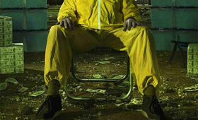 Breaking Bad - Bild 11