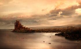 Game of Thrones - Bild 28