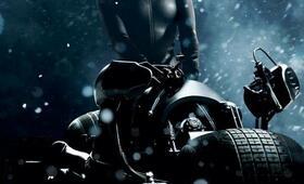 The Dark Knight Rises - Bild 13