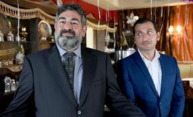 Kebab extra scharf! mit Hasan Ali Mete und Tim Seyfi - Bild 1