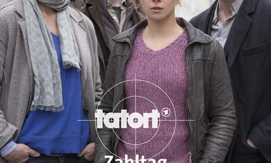 Tatort Zahltag Bild 19 Von 19 Moviepilotde