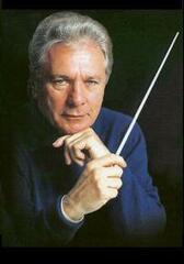Maurice Jarre