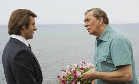 Frost/Nixon mit Michael Sheen und Frank Langella - Bild 14