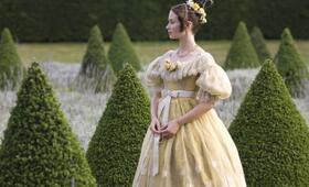 Victoria, die junge Königin - Bild 22