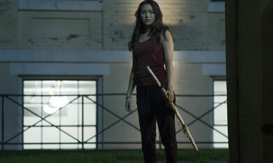 Marvel's Iron Fist, Marvel's Iron Fist Staffel 1 mit Jessica Henwick - Bild 7
