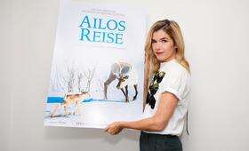 Ailos Reise mit Anke Engelke - Bild 21