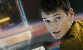 Star Trek mit Anton Yelchin - Bild 13