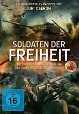 Soldaten der Freiheit