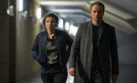 Tatort: Meta mit Meret Becker und Mark Waschke - Bild 43
