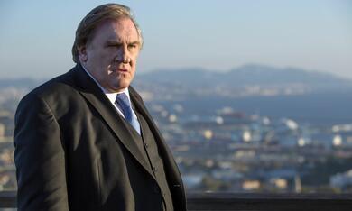 Marseille, Staffel 1 mit Gérard Depardieu - Bild 10