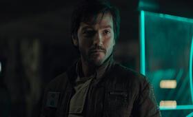 Rogue One: A Star Wars Story mit Diego Luna - Bild 67