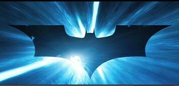 Bild zu:  The Dark Knight App Edition