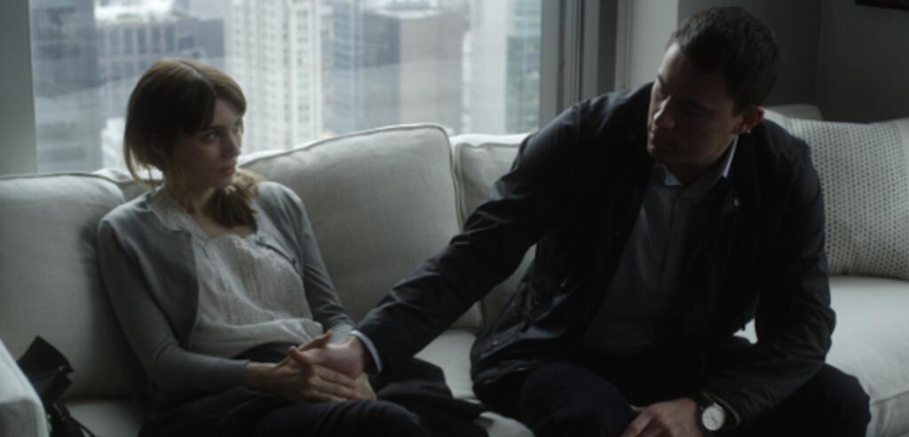 Side Effects von Steven Soderbergh wird auf der Berlinale zu sehen sein