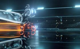 Tron Legacy - Bild 9