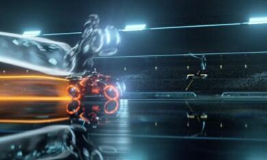 Tron Legacy - Bild 3