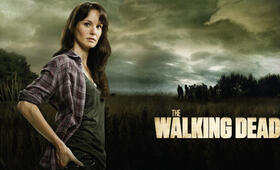 The Walking Dead - Bild 210