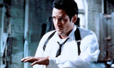 Reservoir Dogs mit Michael Madsen - Bild 4