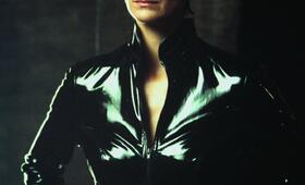 Matrix Reloaded mit Carrie-Anne Moss - Bild 10
