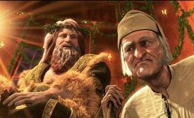 Eine Weihnachtsgeschichte - Bild 9