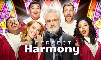 Perfect Harmony, Perfect Harmony - Staffel 1 - Bild 7