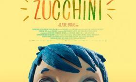 Mein Leben als Zucchini - Bild 18