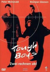 Tough Boys - Zwei rechnen ab