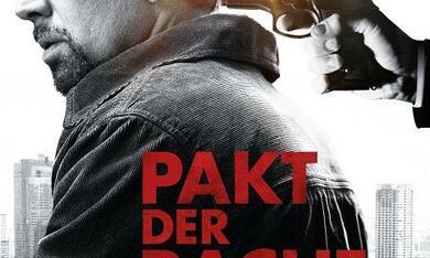 Pakt der Rache - Bild 11