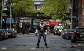 Marvel's The Punisher - Staffel 2, Marvel's The Punisher - Staffel 2 Episode 7 mit Jon Bernthal - Bild 9
